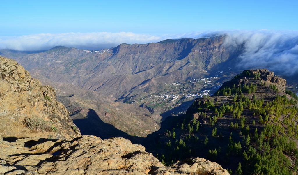 Gran Canaria 2013 204